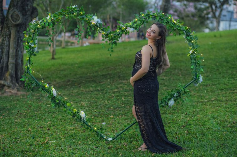 Ensaio gestante - Mari Kirchner - pregnant - Francis Photographer - Google - gestante - Pedra Branca - Palhoça - mãe - amor de mãe (20)