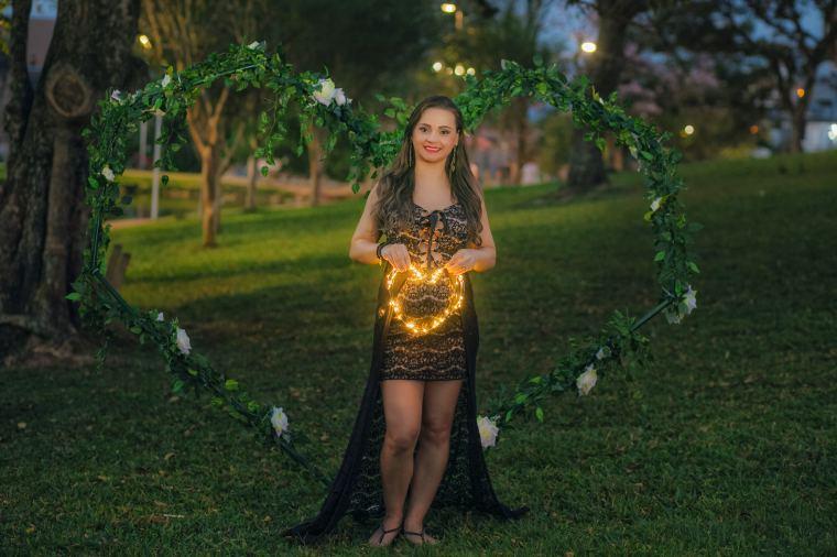 Ensaio gestante - Mari Kirchner - pregnant - Francis Photographer - Google - gestante - Pedra Branca - Palhoça - mãe - amor de mãe (23)
