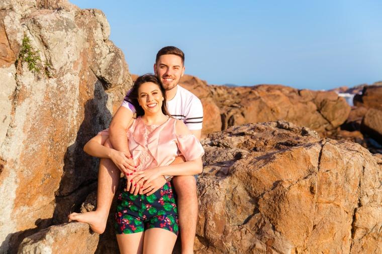 Pós Casamento - Rafael e Daniela - Francis Photographer - Praia de Cima - Palhoça - Santa Catarina - Fotografo de casamento - Fotográfo de Família (10)