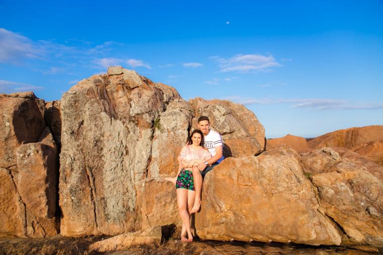 Pós Casamento - Rafael e Daniela - Francis Photographer - Praia de Cima - Palhoça - Santa Catarina - Fotografo de casamento - Fotográfo de Família (12)