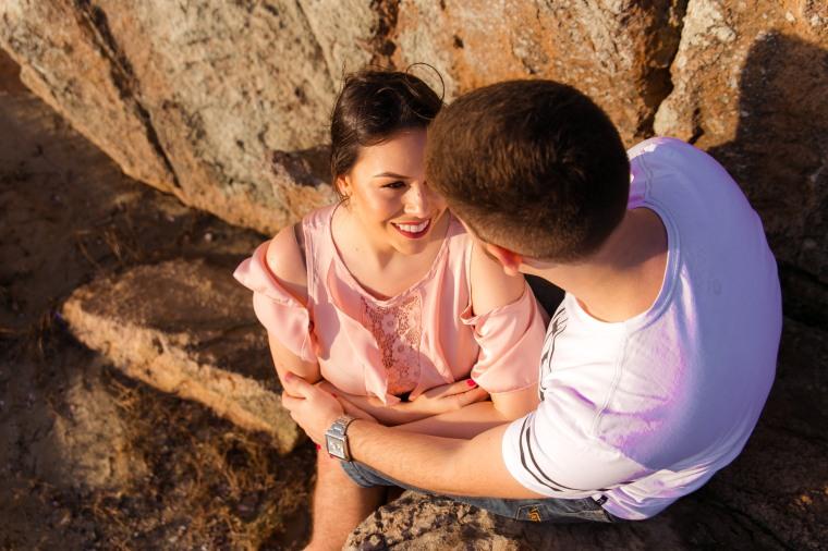 Pós Casamento - Rafael e Daniela - Francis Photographer - Praia de Cima - Palhoça - Santa Catarina - Fotografo de casamento - Fotográfo de Família (13)