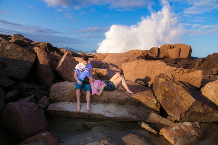 Pós Casamento - Rafael e Daniela - Francis Photographer - Praia de Cima - Palhoça - Santa Catarina - Fotografo de casamento - Fotográfo de Família (17)