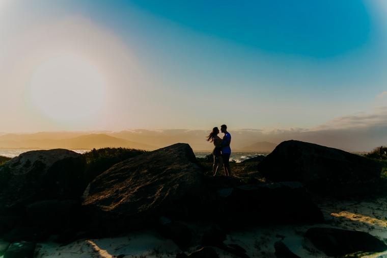Pós Casamento - Rafael e Daniela - Francis Photographer - Praia de Cima - Palhoça - Santa Catarina - Fotografo de casamento - Fotográfo de Família (20)