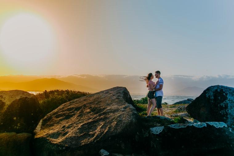 Pós Casamento - Rafael e Daniela - Francis Photographer - Praia de Cima - Palhoça - Santa Catarina - Fotografo de casamento - Fotográfo de Família (21)