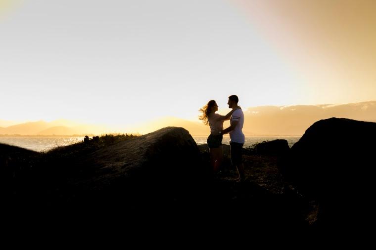 Pós Casamento - Rafael e Daniela - Francis Photographer - Praia de Cima - Palhoça - Santa Catarina - Fotografo de casamento - Fotográfo de Família (23)