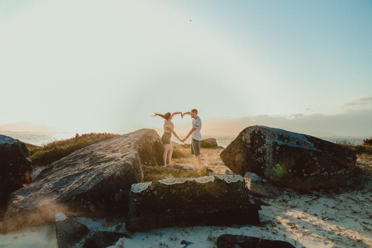 Pós Casamento - Rafael e Daniela - Francis Photographer - Praia de Cima - Palhoça - Santa Catarina - Fotografo de casamento - Fotográfo de Família (24)