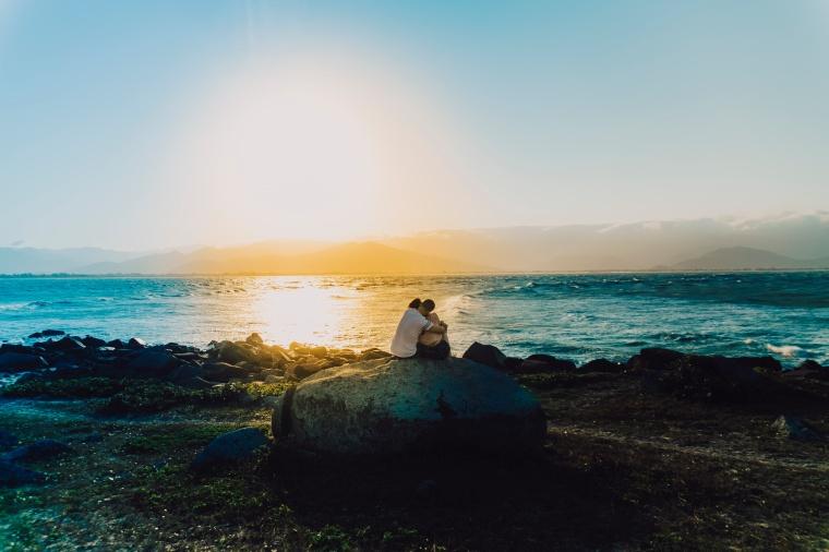 Pós Casamento - Rafael e Daniela - Francis Photographer - Praia de Cima - Palhoça - Santa Catarina - Fotografo de casamento - Fotográfo de Família (25)