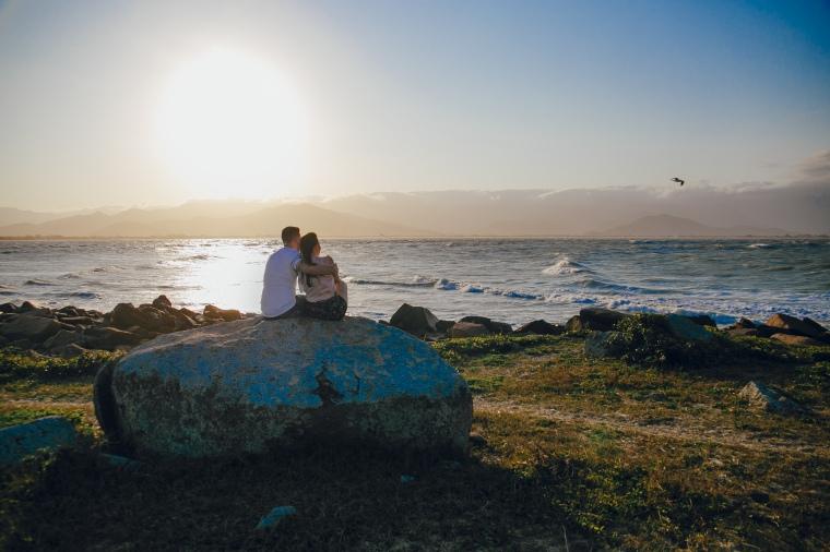 Pós Casamento - Rafael e Daniela - Francis Photographer - Praia de Cima - Palhoça - Santa Catarina - Fotografo de casamento - Fotográfo de Família (27)