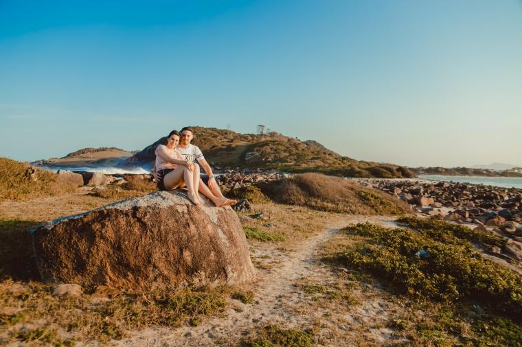 Pós Casamento - Rafael e Daniela - Francis Photographer - Praia de Cima - Palhoça - Santa Catarina - Fotografo de casamento - Fotográfo de Família (28)
