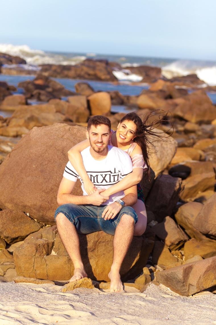 Pós Casamento - Rafael e Daniela - Francis Photographer - Praia de Cima - Palhoça - Santa Catarina - Fotografo de casamento - Fotográfo de Família (3)