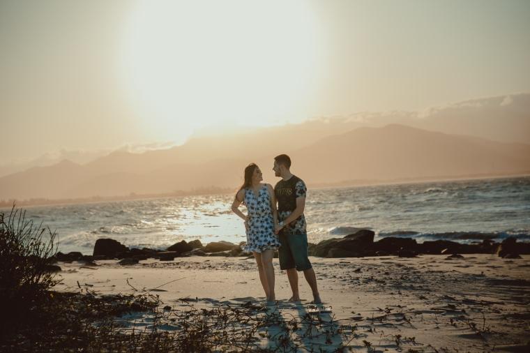 Pós Casamento - Rafael e Daniela - Francis Photographer - Praia de Cima - Palhoça - Santa Catarina - Fotografo de casamento - Fotográfo de Família (31)