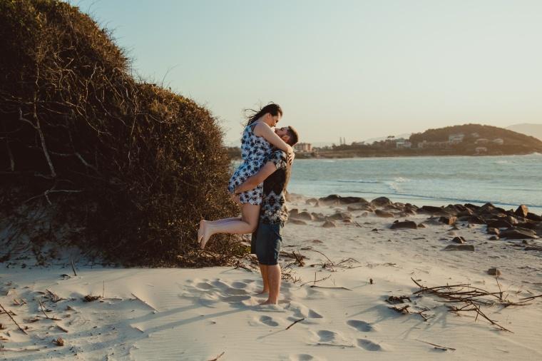 Pós Casamento - Rafael e Daniela - Francis Photographer - Praia de Cima - Palhoça - Santa Catarina - Fotografo de casamento - Fotográfo de Família (34)