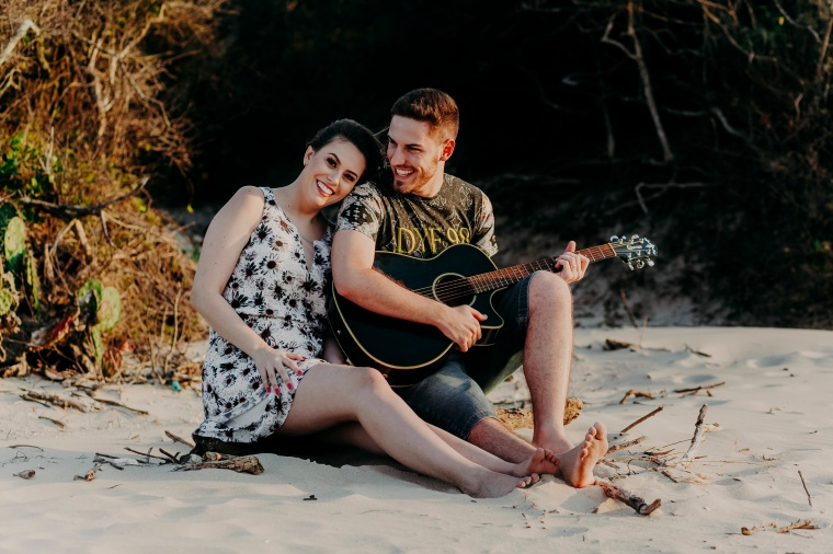 Pós Casamento - Rafael e Daniela - Francis Photographer - Praia de Cima - Palhoça - Santa Catarina - Fotografo de casamento - Fotográfo de Família (37)