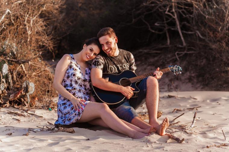 Pós Casamento - Rafael e Daniela - Francis Photographer - Praia de Cima - Palhoça - Santa Catarina - Fotografo de casamento - Fotográfo de Família (38)
