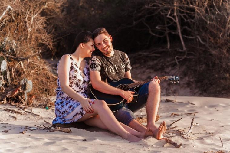 Pós Casamento - Rafael e Daniela - Francis Photographer - Praia de Cima - Palhoça - Santa Catarina - Fotografo de casamento - Fotográfo de Família (39)