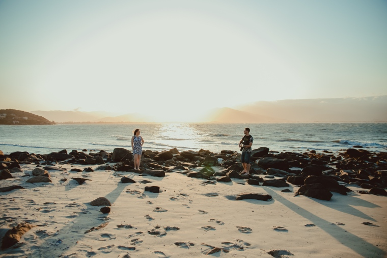 Pós Casamento - Rafael e Daniela - Francis Photographer - Praia de Cima - Palhoça - Santa Catarina - Fotografo de casamento - Fotográfo de Família (40)