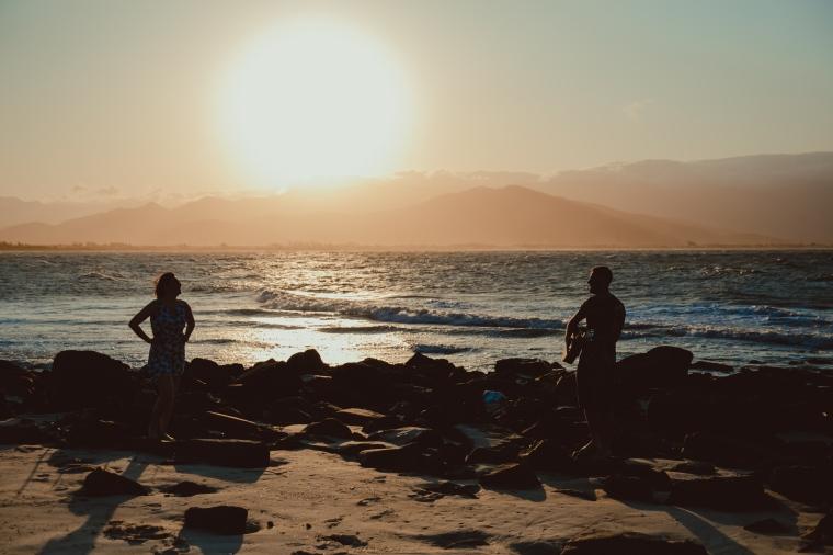 Pós Casamento - Rafael e Daniela - Francis Photographer - Praia de Cima - Palhoça - Santa Catarina - Fotografo de casamento - Fotográfo de Família (41)