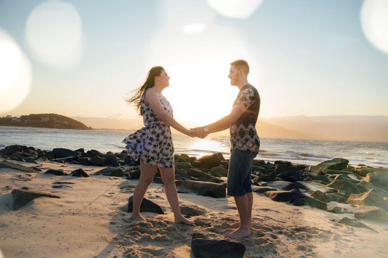 Pós Casamento - Rafael e Daniela - Francis Photographer - Praia de Cima - Palhoça - Santa Catarina - Fotografo de casamento - Fotográfo de Família (43)