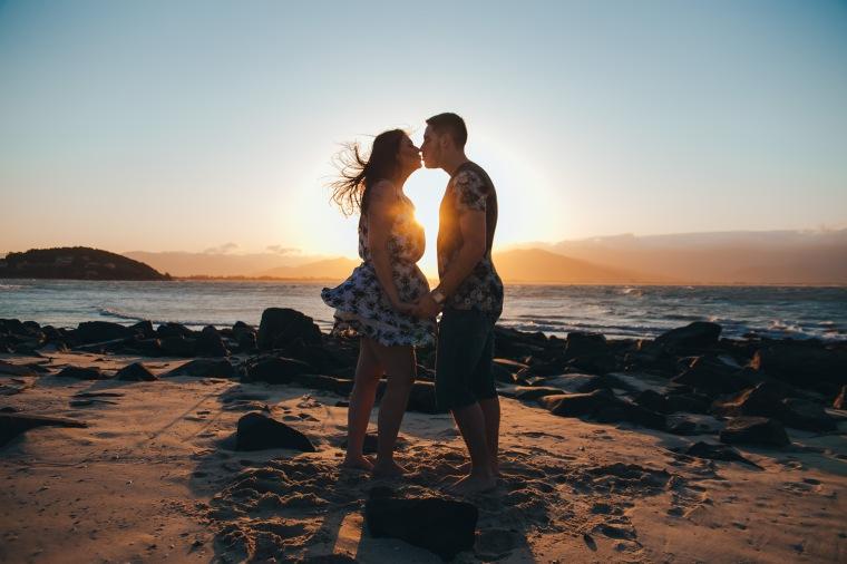 Pós Casamento - Rafael e Daniela - Francis Photographer - Praia de Cima - Palhoça - Santa Catarina - Fotografo de casamento - Fotográfo de Família (44)