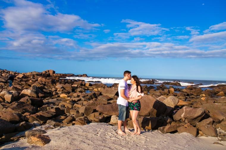 Pós Casamento - Rafael e Daniela - Francis Photographer - Praia de Cima - Palhoça - Santa Catarina - Fotografo de casamento - Fotográfo de Família (5)