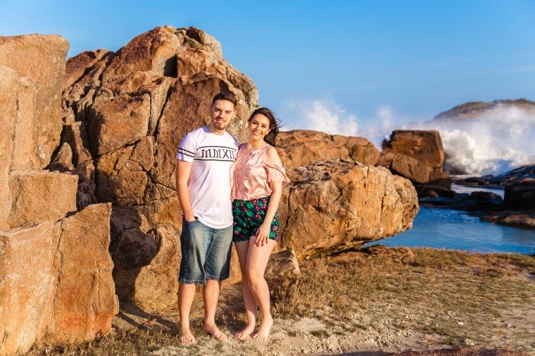 Pós Casamento - Rafael e Daniela - Francis Photographer - Praia de Cima - Palhoça - Santa Catarina - Fotografo de casamento - Fotográfo de Família (8)