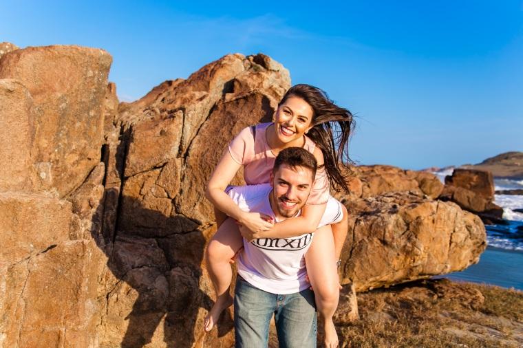 Pós Casamento - Rafael e Daniela - Francis Photographer - Praia de Cima - Palhoça - Santa Catarina - Fotografo de casamento - Fotográfo de Família (9)