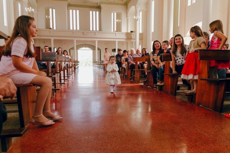 Casamento Eder e Gislaine - Batizado Olívia -Francis Photographer - Antônio Carlos - SC - Casamento - Batizado - Família - Amor (10)