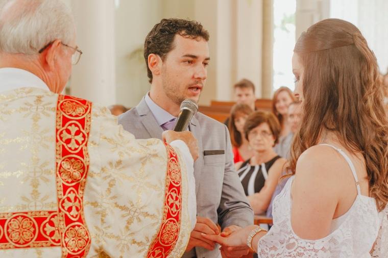 Casamento Eder e Gislaine - Batizado Olívia -Francis Photographer - Antônio Carlos - SC - Casamento - Batizado - Família - Amor (11)