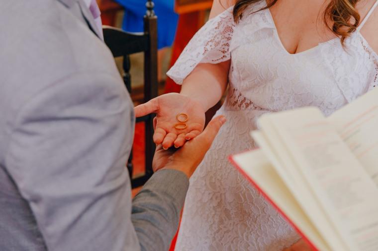 Casamento Eder e Gislaine - Batizado Olívia -Francis Photographer - Antônio Carlos - SC - Casamento - Batizado - Família - Amor (12)