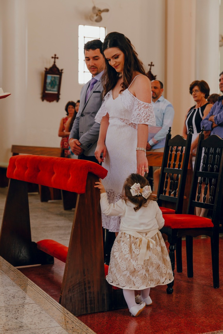 Casamento Eder e Gislaine - Batizado Olívia -Francis Photographer - Antônio Carlos - SC - Casamento - Batizado - Família - Amor (13)