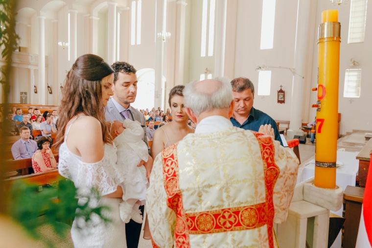 Casamento Eder e Gislaine - Batizado Olívia -Francis Photographer - Antônio Carlos - SC - Casamento - Batizado - Família - Amor (14)