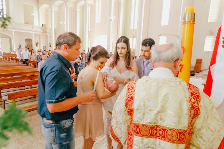 Casamento Eder e Gislaine - Batizado Olívia -Francis Photographer - Antônio Carlos - SC - Casamento - Batizado - Família - Amor (15)