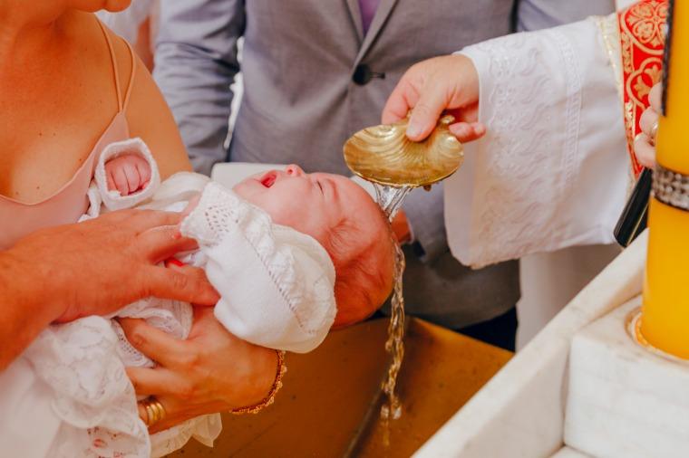 Casamento Eder e Gislaine - Batizado Olívia -Francis Photographer - Antônio Carlos - SC - Casamento - Batizado - Família - Amor (16)