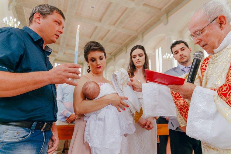 Casamento Eder e Gislaine - Batizado Olívia -Francis Photographer - Antônio Carlos - SC - Casamento - Batizado - Família - Amor (17)