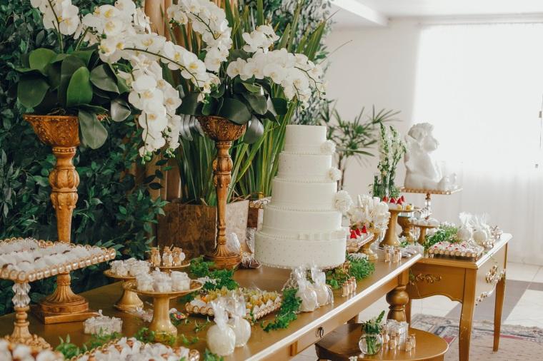 Casamento Eder e Gislaine - Batizado Olívia -Francis Photographer - Antônio Carlos - SC - Casamento - Batizado - Família - Amor (18)