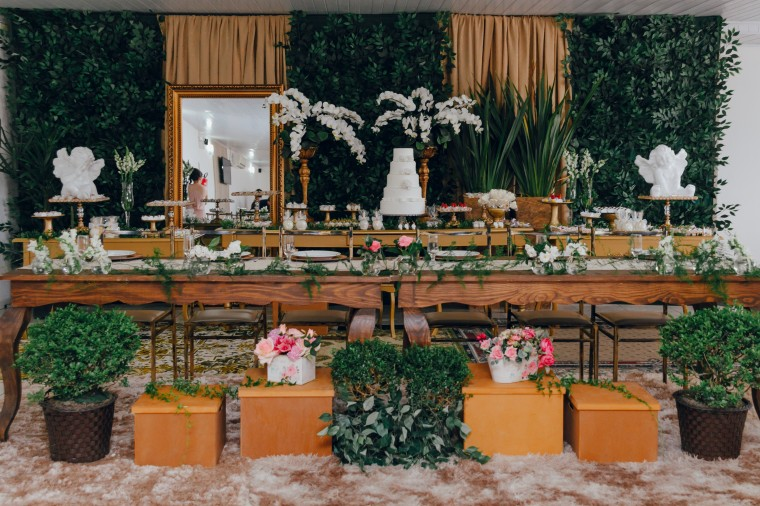 Casamento Eder e Gislaine - Batizado Olívia -Francis Photographer - Antônio Carlos - SC - Casamento - Batizado - Família - Amor (19)