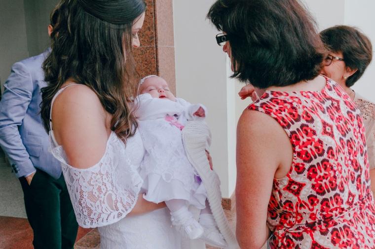 Casamento Eder e Gislaine - Batizado Olívia -Francis Photographer - Antônio Carlos - SC - Casamento - Batizado - Família - Amor (2)