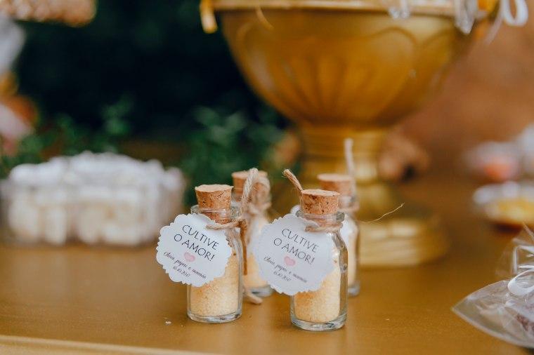 Casamento Eder e Gislaine - Batizado Olívia -Francis Photographer - Antônio Carlos - SC - Casamento - Batizado - Família - Amor (20)