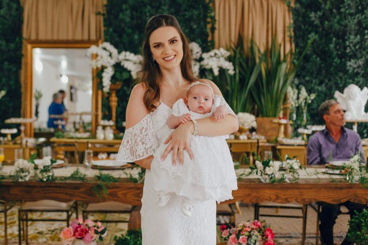 Casamento Eder e Gislaine - Batizado Olívia -Francis Photographer - Antônio Carlos - SC - Casamento - Batizado - Família - Amor (22)