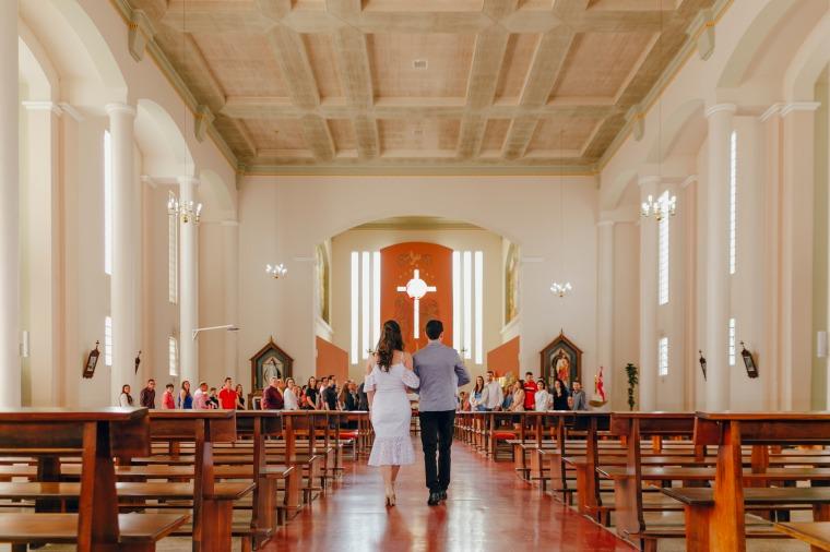 Casamento Eder e Gislaine - Batizado Olívia -Francis Photographer - Antônio Carlos - SC - Casamento - Batizado - Família - Amor (3)