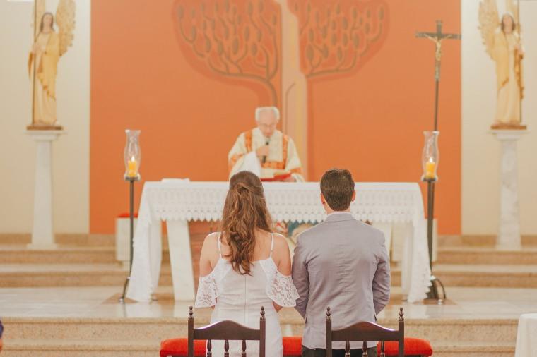 Casamento Eder e Gislaine - Batizado Olívia -Francis Photographer - Antônio Carlos - SC - Casamento - Batizado - Família - Amor (5)
