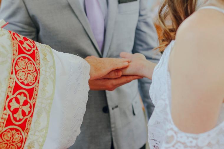 Casamento Eder e Gislaine - Batizado Olívia -Francis Photographer - Antônio Carlos - SC - Casamento - Batizado - Família - Amor (6)