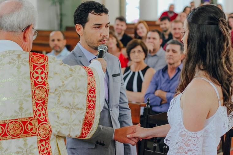 Casamento Eder e Gislaine - Batizado Olívia -Francis Photographer - Antônio Carlos - SC - Casamento - Batizado - Família - Amor (7)