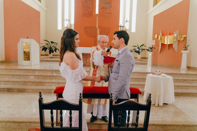 Casamento Eder e Gislaine - Batizado Olívia -Francis Photographer - Antônio Carlos - SC - Casamento - Batizado - Família - Amor (8)