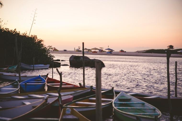 Ensaio de gestante - fotografo de gestante - guarda do embaú - fotografo de florianópolis (1)