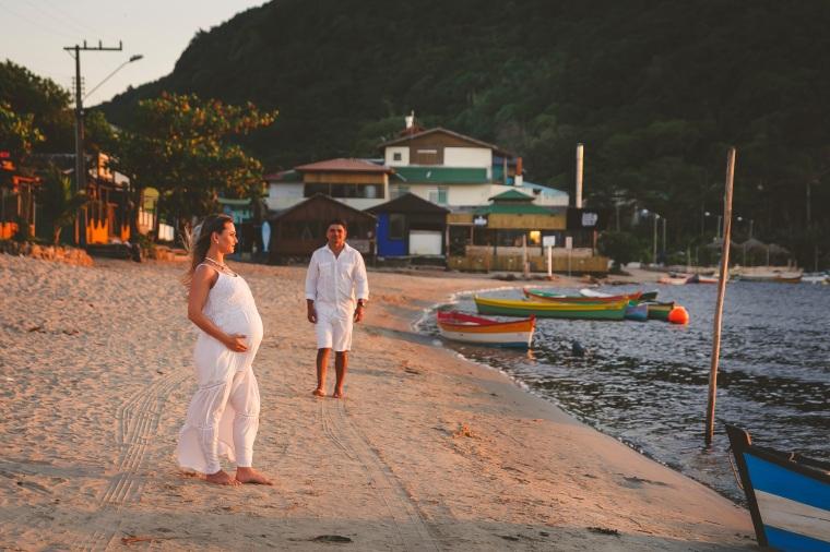 Ensaio de gestante - fotografo de gestante - guarda do embaú - fotografo de florianópolis (15)