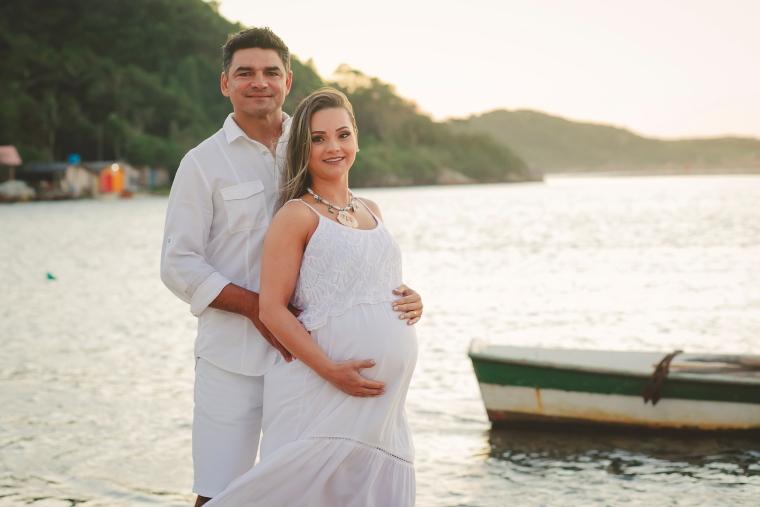 Ensaio de gestante - fotografo de gestante - guarda do embaú - fotografo de florianópolis (2)
