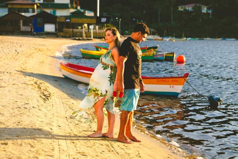 Ensaio de gestante - fotografo de gestante - guarda do embaú - fotografo de florianópolis (25)