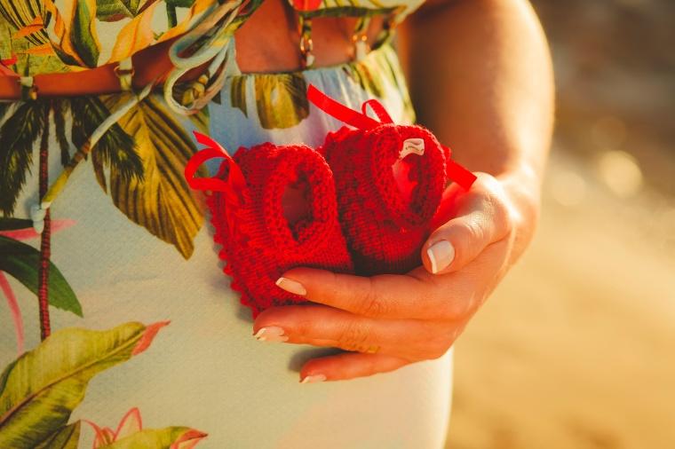 Ensaio de gestante - fotografo de gestante - guarda do embaú - fotografo de florianópolis (27)