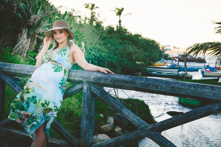 Ensaio de gestante - fotografo de gestante - guarda do embaú - fotografo de florianópolis (30)